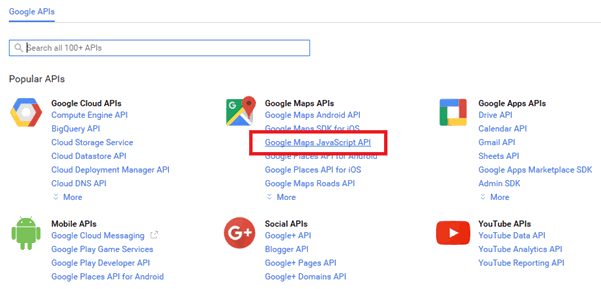 04-google-maps-api-step-4