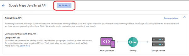 05-google-maps-api-step-5