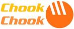 ChookChook