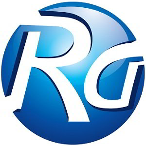 Raax AU Testimonial logo