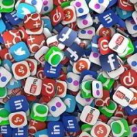 Social Media – Is it really worth it?