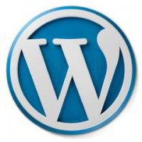 WordPress – the web platform of choice