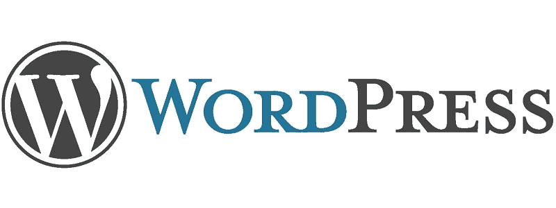 WordPress Web Platform