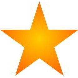 Online Review Star